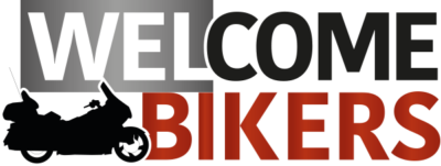 welcome-bikers-logo