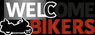 welcome-bikers-logo