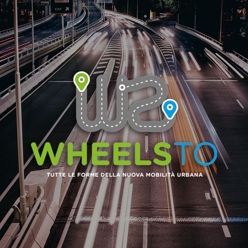 WHEELS TO: le novità della mobilità urbana